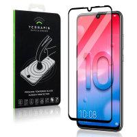 Terrapin Huawei P Smart 2019 Tempered Glass Screen Protector
