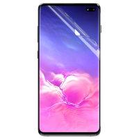 Tech21 Impact Shield - Samsung Galaxy S10 Plus Screen Protector