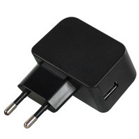 Olixar High Power EU 2.5A USB Mains Charger