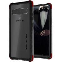Ghostek Covert 3 Samsung Galaxy S10 5G Case -  Black