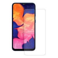 Eiger 2.5D Glass Screen Protector Samsung Galaxy A10 - Clear