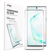 Zizo Edge to Edge Samsung Note 10 Glass Screen Protector