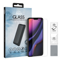 Eiger 2.5D iPhone 11 Glass Screen Protector - Clear