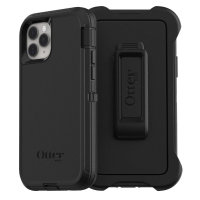 OtterBox Defender Screenless Edition iPhone 11 Pro Max Case - Black