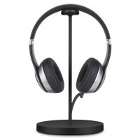 Twelve South Fermata Headphone Micro-USB Charging Stand - Black