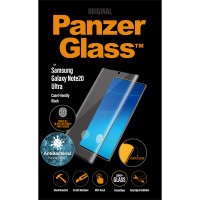 PanzerGlass Samsung Galaxy Note 20 Ultra Glass Screen Protector