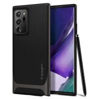 Spigen Neo Hybrid Samsung Galaxy Note 20 Ultra Case - Gunmetal