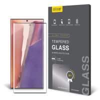 Olixar Samsung Galaxy Note 20 5G Tempered Glass Screen Protector