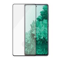 PanzerGlass Samsung Galaxy S21 Tempered Glass Screen Protector