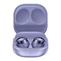 Official Samsung Galaxy Buds Pro Wireless Earphones - Phantom Violet