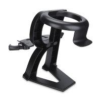 Olixar Universal VR Headset Display Holder - Black