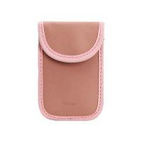 Olixar RFID Car Key Signal Blocking Pouch - Rose Gold