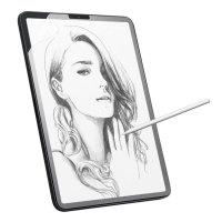 "PaperLike iPad Pro 12.9"" 2020 4th Gen. Precision Film Screen Protector"