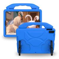 "Olixar iPad 10.2"" 2020 8th Gen. Child-Friendly Case - Blue"