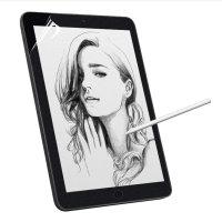 "PaperLike iPad 10.2"" 2019 7th Gen. Precision Feel Screen Protector"