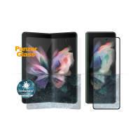 PanzerGlass Samsung Galaxy Z Fold 3 Case Friendly Screen Protector