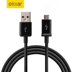 Cavetto universale Micro USB