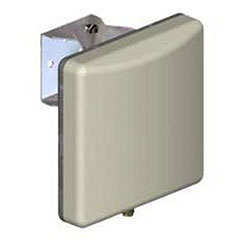 3G High Gain Directional Antenna - Universal
