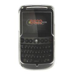 Crystal Case - HTC Snap