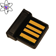Atomic Pico USB Bluetooth Dongle