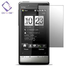 Capdase ScreenGuard - HTC Touch Diamond2
