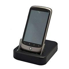 Google Nexus One Desktop Charging Cradle