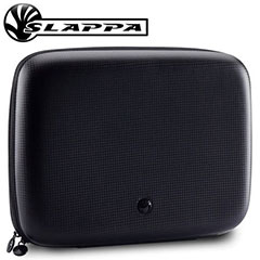 Slappa Hardbody Case for 7