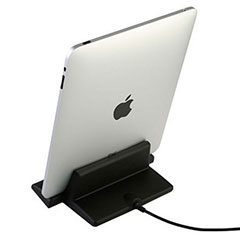 iPad 3 / iPad 2 USB Cradle