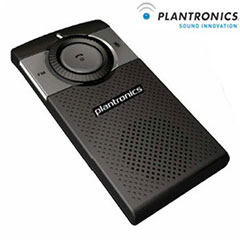 Kit Bluetooth voiture Plantronics K100