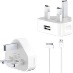 Original Apple Ladegerät