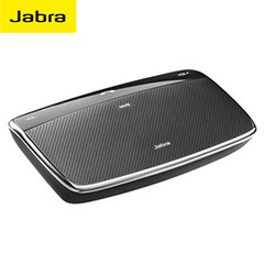 kit voiture Bluetooth Jabra Cruiser 2