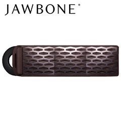 Jawbone ERA Motion Controlled Bluetooth Headset - Smokescreen