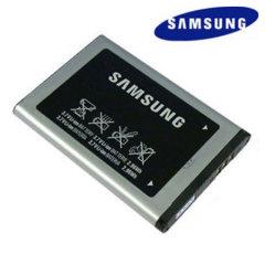 Batterie Samsung Galaxy S2 Standard - EB-F1A2GBUCSTD