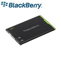 Batterie de remplacement BlackBerry - J-M1 - ACC-40871-201