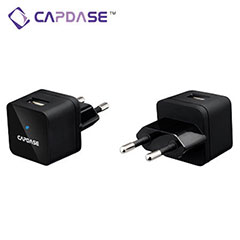 Capdase USB Net Adapter