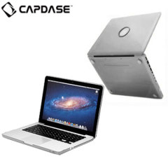 Capdase MacBook Pro 13