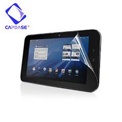 Capdase IMAG Screen Protector - Samsung Galaxy Tab 10.1
