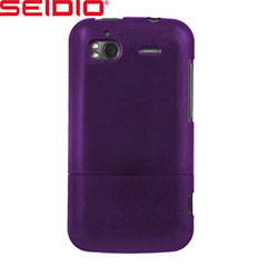 Seidio Innocase Surface in Amethyst für HTC Sensation