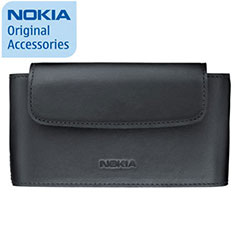 Étui officiel Nokia CP-555