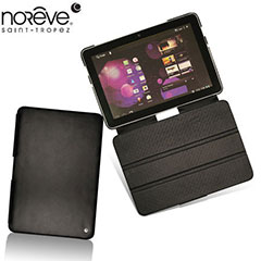 Noreve Tradition Leather Case voor Samsung Galaxy Tab 10.1