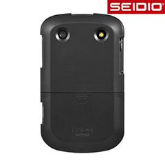 Seidio Innocase II Surface Case für BlackBerry Bold 9900