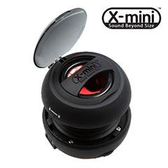 Enceinte Portable - XMI X-mini