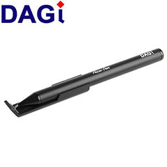 DAGI Kapazitativer Stylus Touch Panel P506