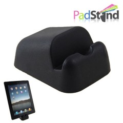 PadStand 2 Ultra Small iPad & Tablet Tischhalterung