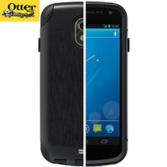 Otterbox Commuter Series Galaxy Nexus Hülle