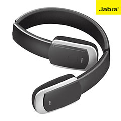 Jabra Halo2 Bluetooth Headset