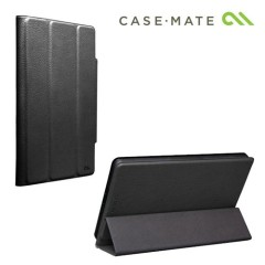 Case-Mate Tuxedo Case for Kindle Fire - Black