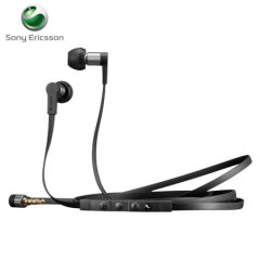 Sony MH1C Smart Headset