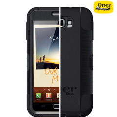 Otterbox Defender Series für Samsung Galaxy Note