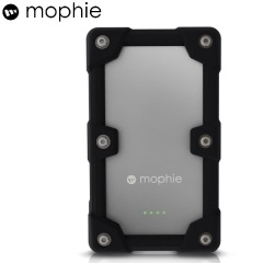Mophie Juice Pack Universal Powerstation Pro